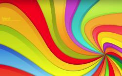 Multicolor 1680×1050 Wallpaper 781623