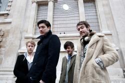 Previous postJake's Take: Mumford and Sons – Babel