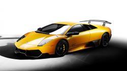 Murciélago LP 670 Super Veloce < Murciélago < Masterpieces < Heritage < Automobili Lamborghini S.p.A.