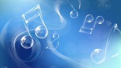 Description: The Wallpaper above is Music Air Wallpaper in Resolution 1920x1080. Choose your Resolution and Download Music Air Wallpaper