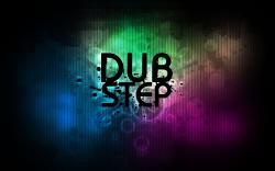 Dubstep Wallpaper