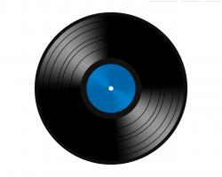 Learn How A Record Label Pursues Music Licensing