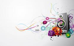 Music Wallpapers Hd Background Wallpaper 20 Thumb