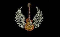 Wallpapers For > Rock Music Wallpapers For Desktop