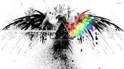 Pink Floyd Music Wallpapers Hd 37 Photos wus