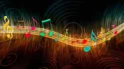 ... Music Wallpapers-2 ...