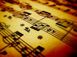Piano Sheet Music Wallpaper Hd Images 3 HD Wallpapers