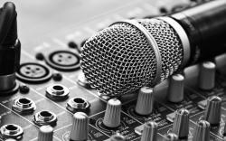 Music Wallpaper · Music Wallpaper · Music Wallpaper ...