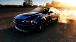 Mustang Wallpaper · Mustang Wallpaper · Mustang Wallpaper ...