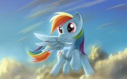 My Little Pony Animated Cartoon