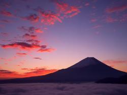 Related For Nagano japan morning. Japan
