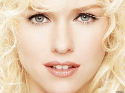 Please check our latest desktop Wallpapers below and bring beauty to your desktop. Naomi Watts Wallpaper