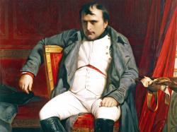 Why is Napoleon not treated with more respect in France? - History - Life and Style - The Independent