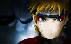 Naruto Res: 2560x1600 / Size:1369kb. Views: 2181020