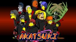 """Related Post """"Naruto Shippuden Characters Drawing"""""""