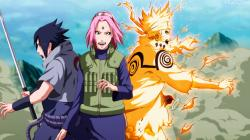 Available Downloads for Naruto Shippuden Pictures High Resolution Backgrounds