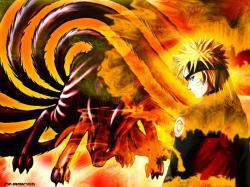 "Related Post ""Naruto Shippuden Wallpaper Minato"""