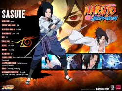 NarutoShippuden - naruto-and-naruto-shippuden Wallpaper