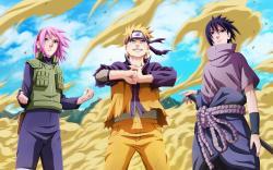 Haruno uzumaki naruto uchiha sasuke