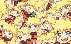 Tags: Anime, Pixiv Id 3239927, NARUTO, Uzumaki Naruto, Ramen, 1440x900