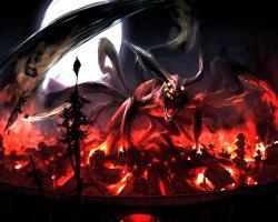 Naruto Wallpaper; Naruto Wallpaper; Naruto Wallpaper ...