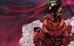 Naruto Wallpapers (1)