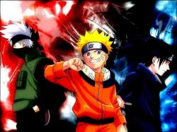Naruto Wallpaper 680 Desktop Cool
