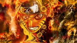 Naruto Anime Wallpaper 1920×1080 High Definition HD