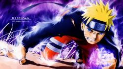 Glamorous Naruto Wallpaper Cartoon 1920x1080px
