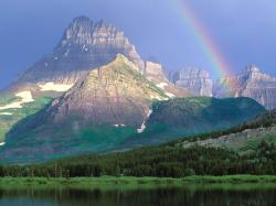 Visit Big Sky MT and while your there visit Yellowstone National Park. Big Sky, MT has so many activities for you and your family.