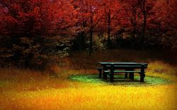 Nature Backgrounds Nature Backgrounds-1 ...
