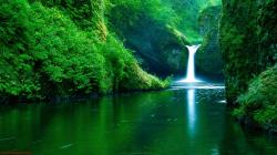 Nature Backgrounds Picture Art Widescreen 210 Backgrounds