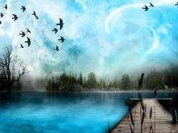 ... Nature Backgrounds-3 ...