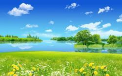 2880 x 1800 - 699k - jpg 6720 Beautiful Landscapes ...