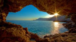 Awesome Nature Wallpapers: Laptop or Gadget Incredible Nature Wallpapers Is Part Of The 1920x1080px