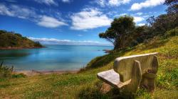 Nice Nature Wallpapers HD (2)