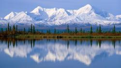 Free HD Nature Desktop Wallpapers