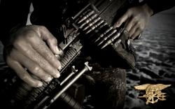 HD Wallpaper | Background ID:315820. 1920x1200 Military Navy Seal
