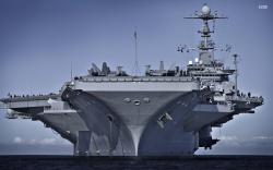 US Navy ship wallpaper 1920x1200 jpg