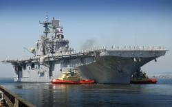 Navy Wallpaper 6709 2880x1800 px