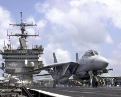 American Navy Wallpapercatalyst Productions 1280x1024px
