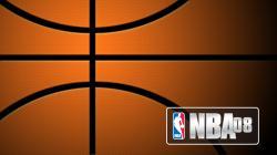 Basketball Wallpapers NBA 2