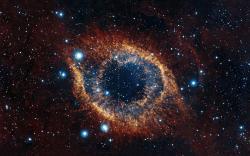... Nebula Wallpaper · Nebula Wallpaper HD