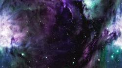 Orion Nebula 3 Wallpapers