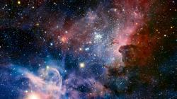 Carina nebula Wallpaper in 1600x900 HD Resolutions