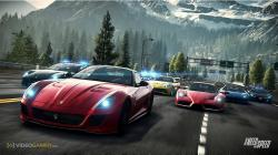 need_for_speed__rivals_by_acersense-d6splco. need_for_speed_rivals_gamescom_4_wm. need-for-speed-the-run_screen4