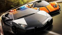 Download Need For Speed Hot ==> Direct Download