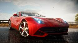 Need for Speed News to Race in This Week