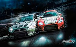 View Need For Speed Wallpaper 1080p ...