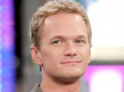 ... Neil Patrick Harris Wallpaper ...